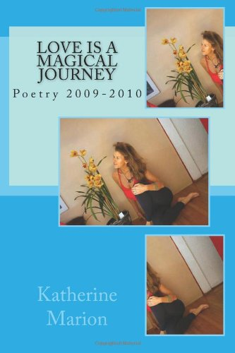 Love_Is_A_Magical_Journey_Katherine_Marion